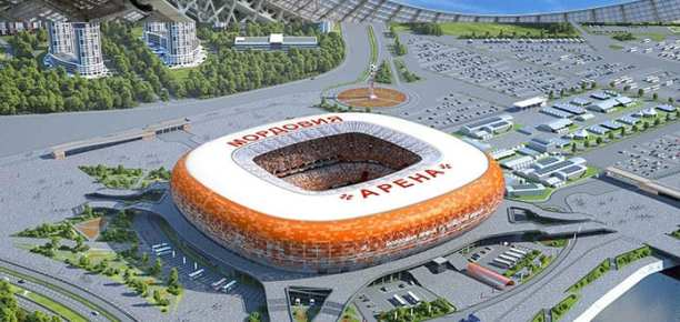 3a.-Mordovia-Arena,-Saransk