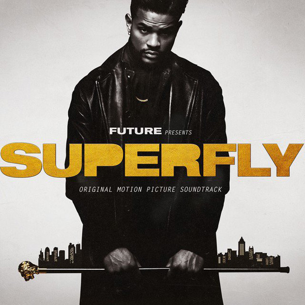 superfly-soundtrack