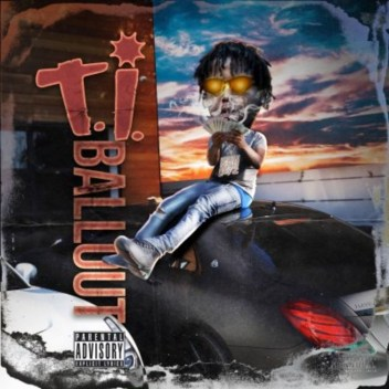 Ballout_Ti-front-large