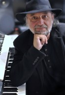 Milan Svoboda