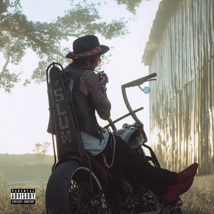 Ghetto-Cowboy-768x768