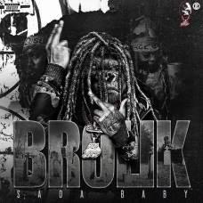 Sada-Baby-Brolik-cover1-750x750