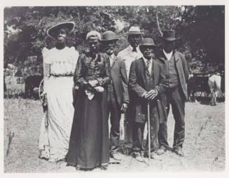 juneteenth-celebration-in-1900