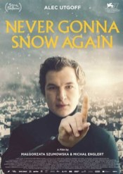 Never_Gonna_Snow_Again
