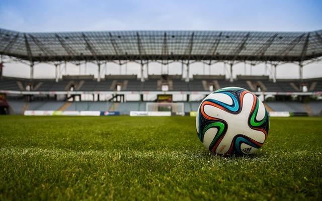 Champions League resumes after 5 month hiatus - Czech Points