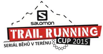 salomon_trial_running_cup_2015