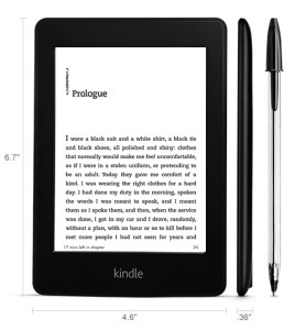 KindlePaperwhite2
