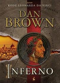 Dan Brown – Inferno - ebook