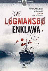 Ove Løgmansbø – Enklawa - ebook