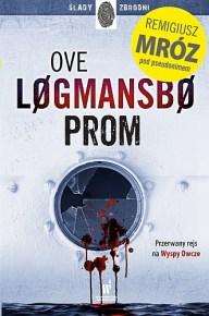Ove Løgmansbø – Prom - ebook