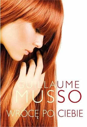 Guillaume Musso – Wrócę po ciebie
