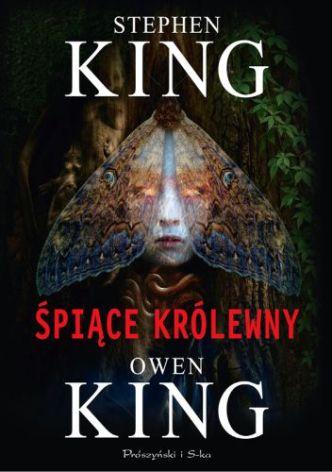Stephen King – Śpiące królewny