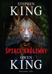 Stephen King – Śpiące królewny - ebook