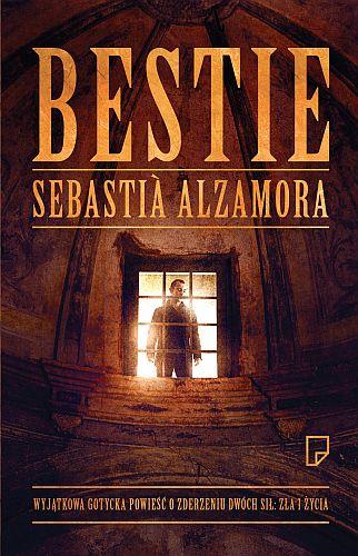 Sebastià Alzamora – Bestie