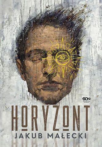Jakub Małecki – Horyzont