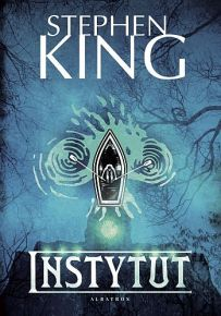 Stephen King – Instytut - ebook