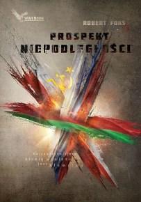 Robert Foks – Prospekt Niepodległości - ebook
