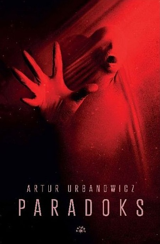 Artur Urbanowicz – Paradoks