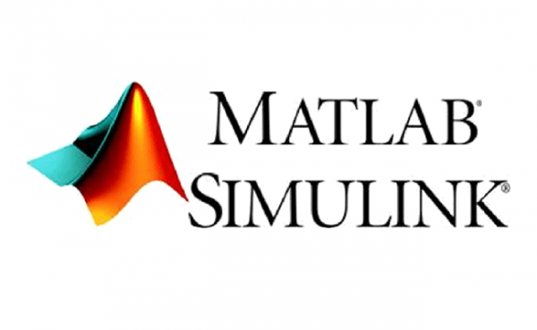 MATLAB R2020a Crack 2020 Full Torrent Version Free Download {New}