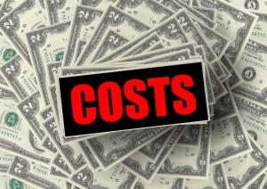 cost-1174934_960_720