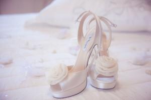 shoes-1014606_960_720