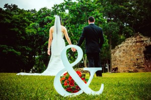 wedding-1183261_960_720