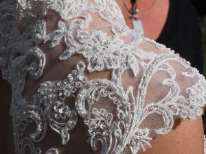 wedding-dress-1174161_960_720