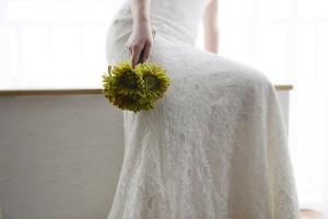 wedding-dresses-1203008_960_720