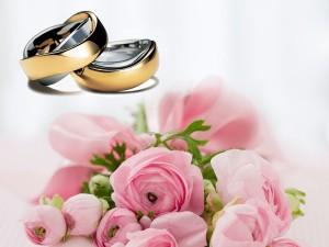 wedding-rings-251590_960_720