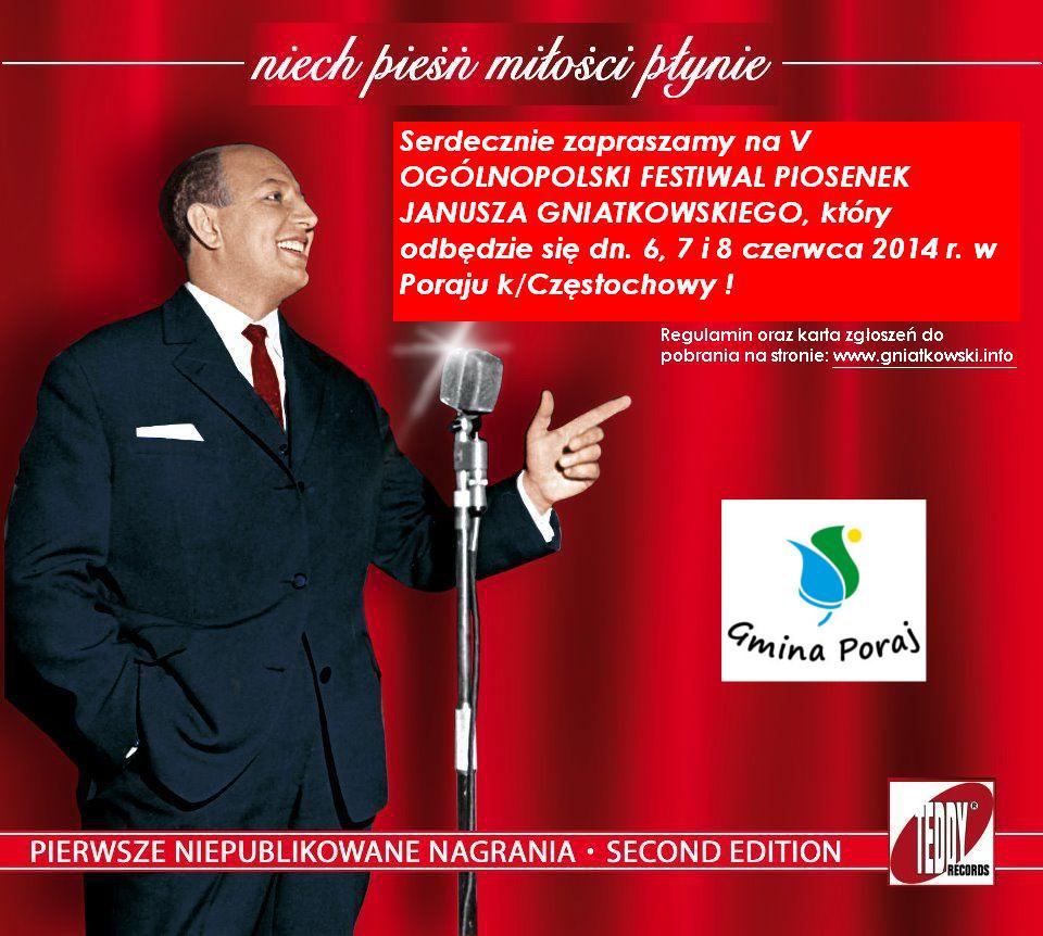 FestiwalGniatkowski2014
