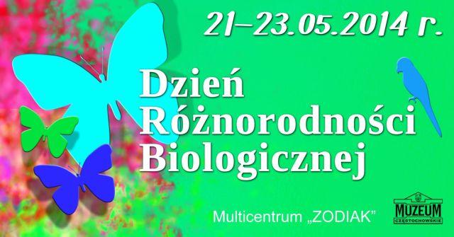 baner bioroznorodnosc
