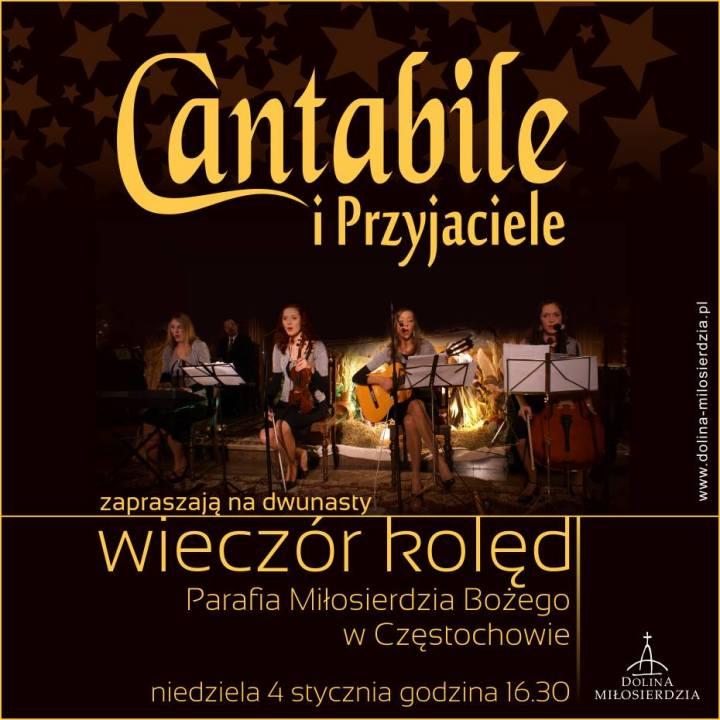 Cantabile-Wieczór-Kolęd-2015-720x720