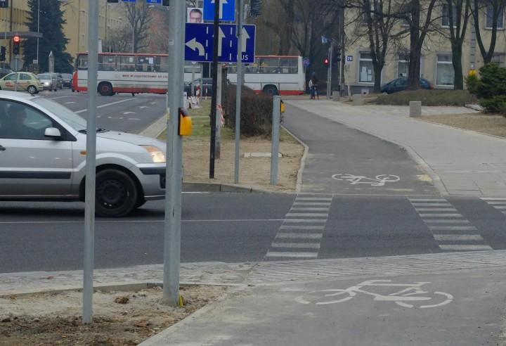 droga-pasy-przejście-droga-kr-720x492
