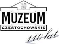 muzeum_100_www