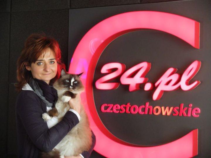 Anna Paleczek Szumlas cz
