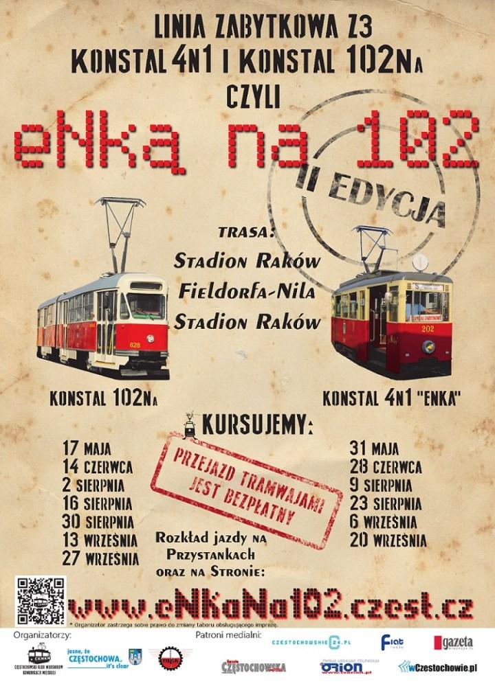 plakat_www1