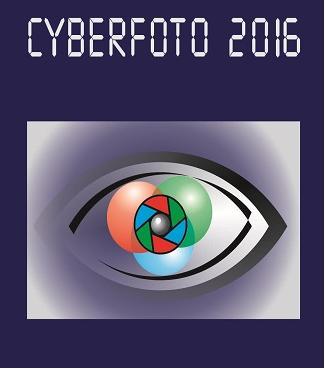 cyberfoto2016