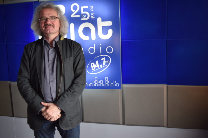 Janusz Siadlak