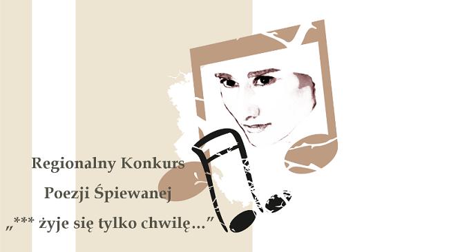 poezja_spiew_prasa