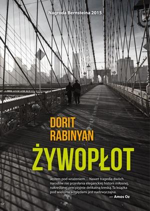 zywoplot-okladka-300px