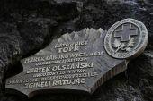 symboliczny_cmentarz_ofiar_tatr_pod_osterwa_12