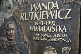 wanda_od_ewy