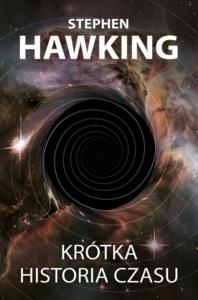 Krótka Historia Czasu. Ebook Stephena Hawkinga