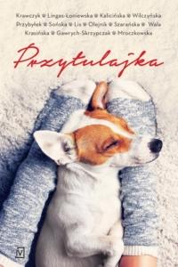 Dogoterapia czytelnicza – TOP 10 książek z psami w roli głównej