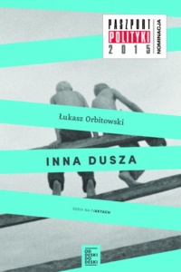 Lato 2018 - najlepsze książki na wakacje