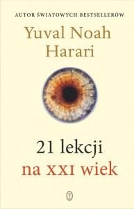 Wydawnictwo Literackie w promocji