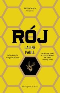 książki o pszczołach