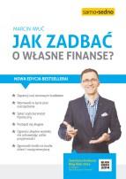 czytamy o finansach
