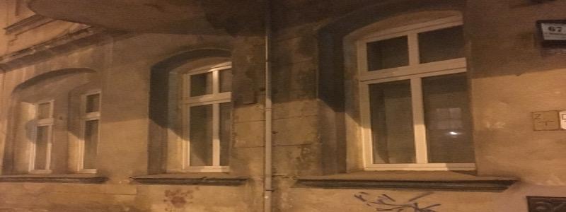 gotowiec