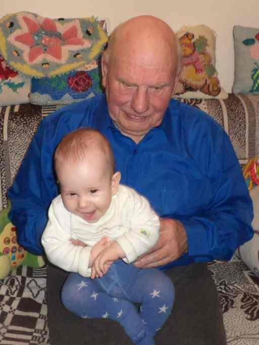 dziadek1